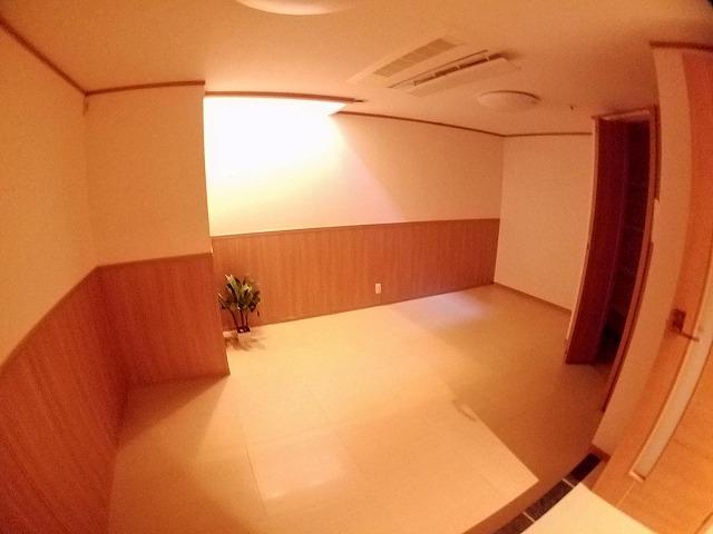 世田谷注文住宅 (54)