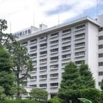 附属第三病院 距離1480m