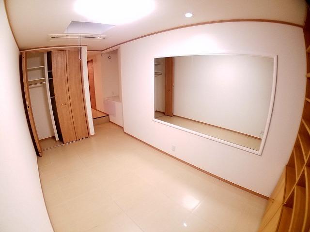 世田谷注文住宅 (79)