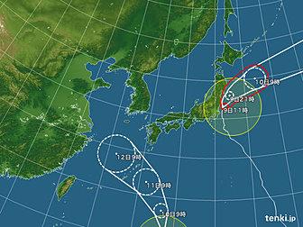 japan_near-middle